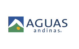 Aguas Andinas